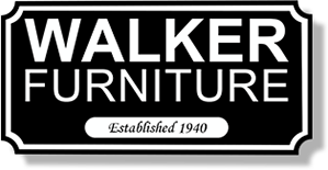 Walker Furniture Gainesville